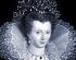 Elizabethan Age Begins