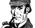Adventures of Sherlock Holmes Published