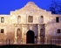 Alamo Defenders Call for Help