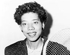 Althea Gibson First African-American on U.S. Tennis Tour
