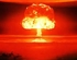 Atom Bomb Successfully Tested