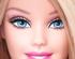 Barbie Makes Her Debut