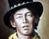 Billy the Kid Arrested for First Time