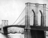 Brooklyn Bridge Opens