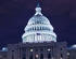 Capitol Cornerstone is Laid