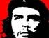 Che Guevara Executed