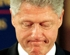 President Clinton Impeached