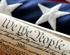 Constitutional Convention Convenes