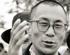 Rebellion in Tibet