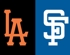 Dodgers and Giants Move to California