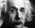 Albert Einstein born