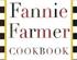 Fannie Farmer Opens Cooking School