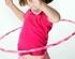 Hula-Hoop Patented