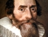 Universe Created, According to Kepler