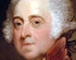 John Adams Appointed to Negotiate Peace Terms with British