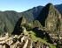 Machu Picchu Discovered
