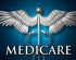 Johnson Signs Medicare Into Law
