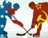 U.S. Hockey Team Miracle On Ice