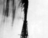 Gusher Signals Start of US Oil Industry