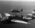 Squadron Lost in Bermuda Triangle