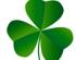 Saint Patrick Dies