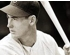 Ted Williams Last Player to Bat .400