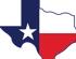 Texas Votes to Join USA