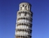 Tower of Pisa Reopens