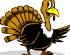 FDR Establishes Modern Thanksgiving Holiday
