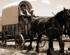 Great Emigration Departs for Oregon