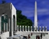 World War II Monument Opens in Washington