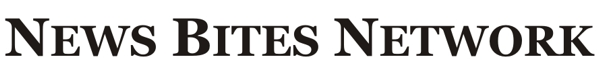 News Bites Network